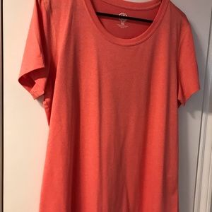 Women's REI CO-OP Activewear Shirt XL